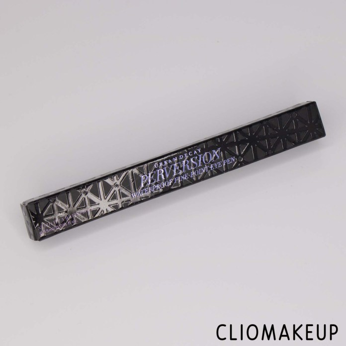 recensione-cliomakeup-eyeliner-urban-decay-perversion-waterproof-fine-point-eye-pen-2