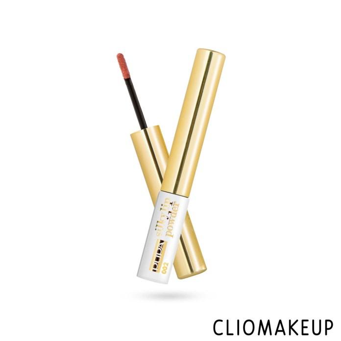 recensione-cliomakeup-rossetti-pupa-gold-me-silky-lip-powder-1