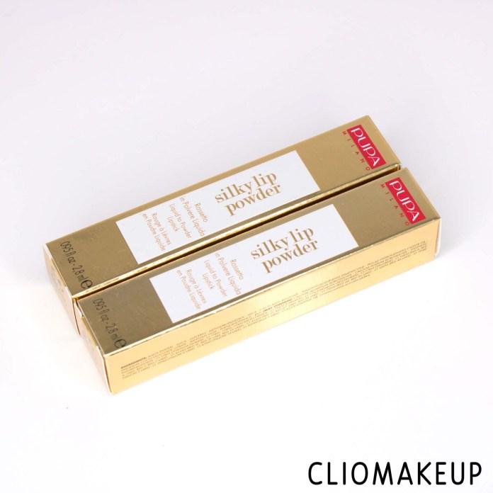 recensione-cliomakeup-rossetti-pupa-gold-me-silky-lip-powder-2