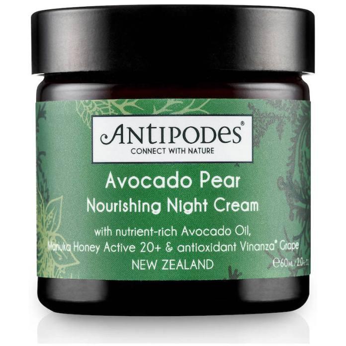 ClioMakeUp-creme-viso-notte-inverno-2020-8-antipodes-avocado-pear-cream.jpg