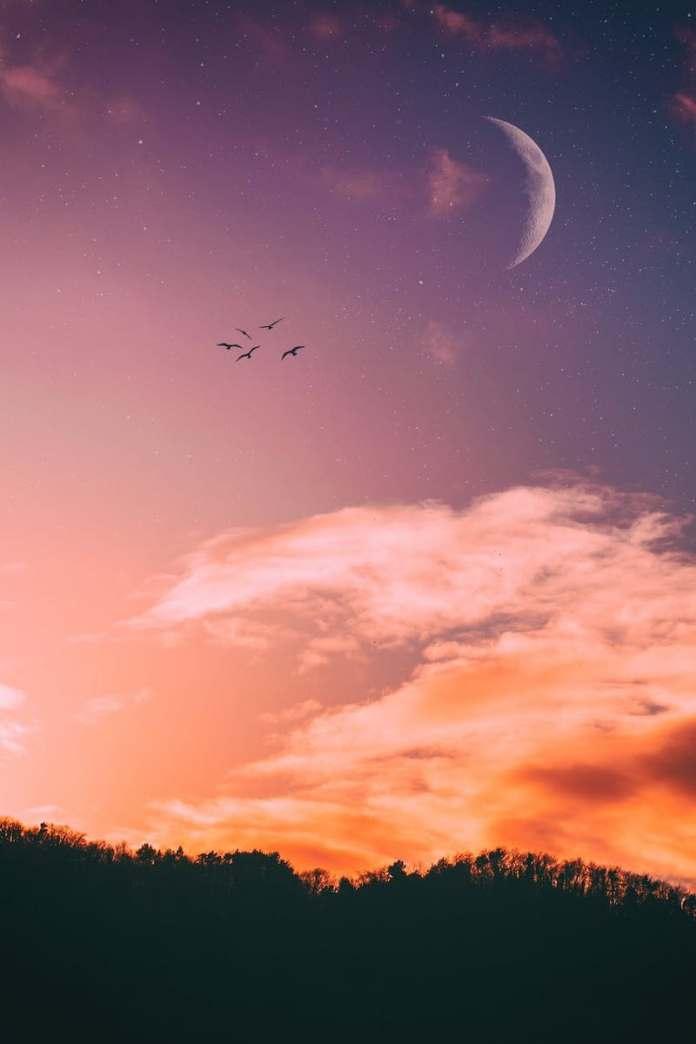 ClioMakeUp-tagliare-capelli-fasi-lunari-2-luna-cielo.jpg