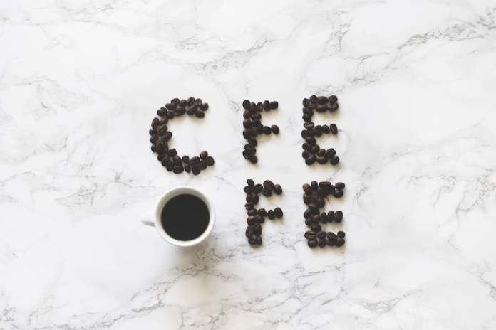 ClioMakeUp-usi-alternativi-caffè-23-saluti.jpg