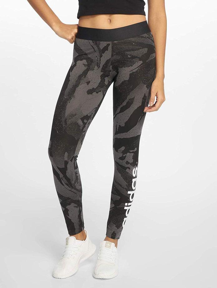 Cliomakeup-abbigliamento-sportivo-inverno-2020-2-adidas-leggins