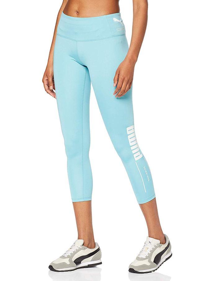 Cliomakeup-abbigliamento-sportivo-inverno-2020-9-puma-leggings