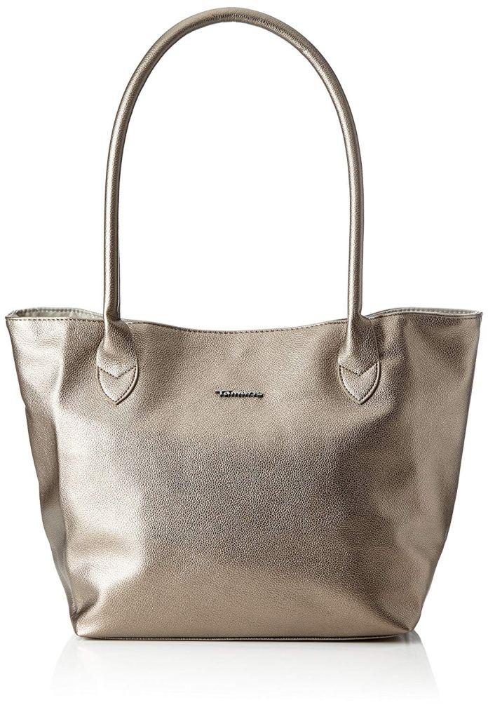 Cliomakeup-borse-a-mano-9-shopping-bag-argento