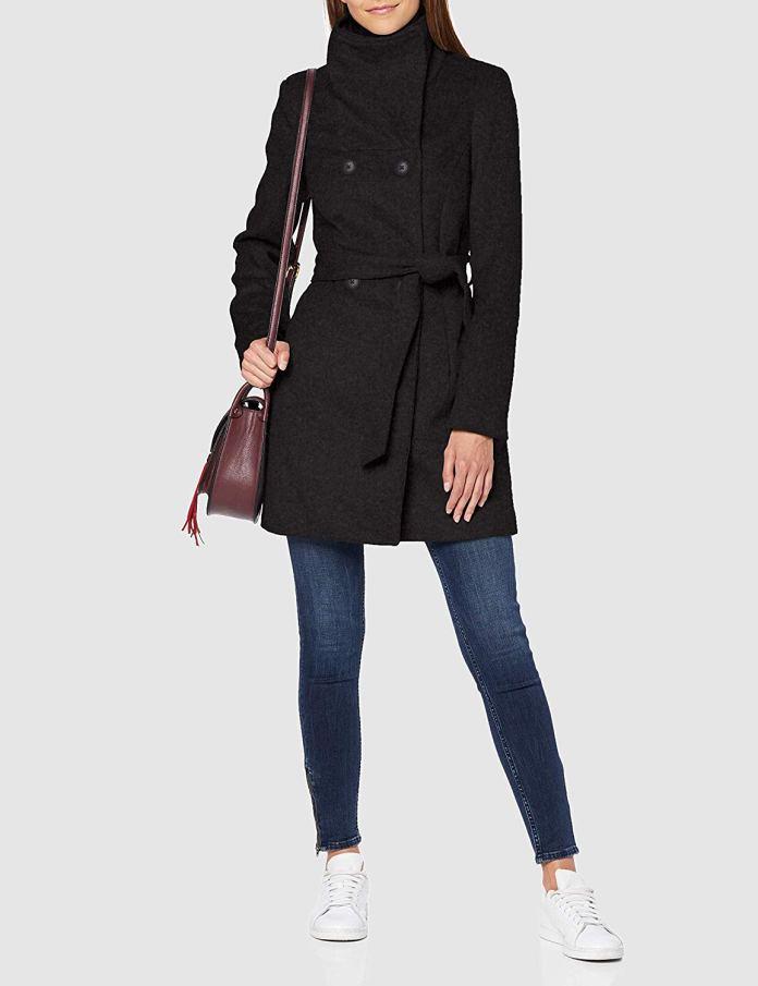 Cliomakeup-cappotto-vestaglia-16-vero-moda