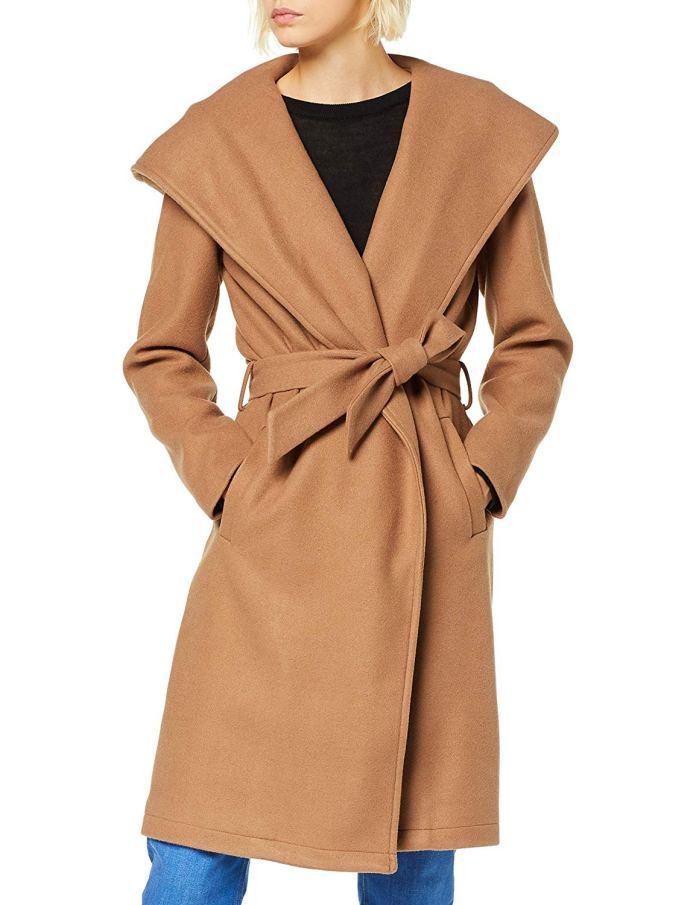 Cliomakeup-cappotto-vestaglia-18-only-color-cammello