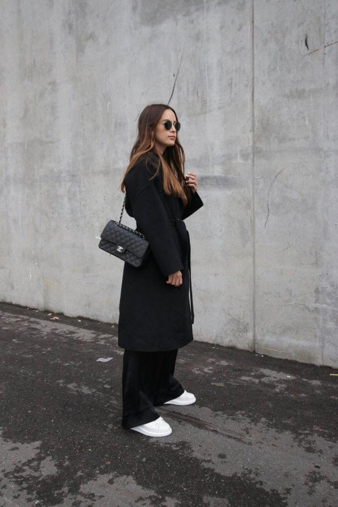 Cliomakeup-cappotto-vestaglia-2-cappotto-nero