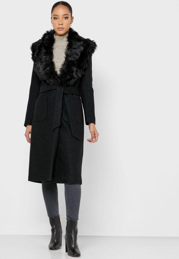 Cliomakeup-cappotto-vestaglia-23-collo-pelliccia