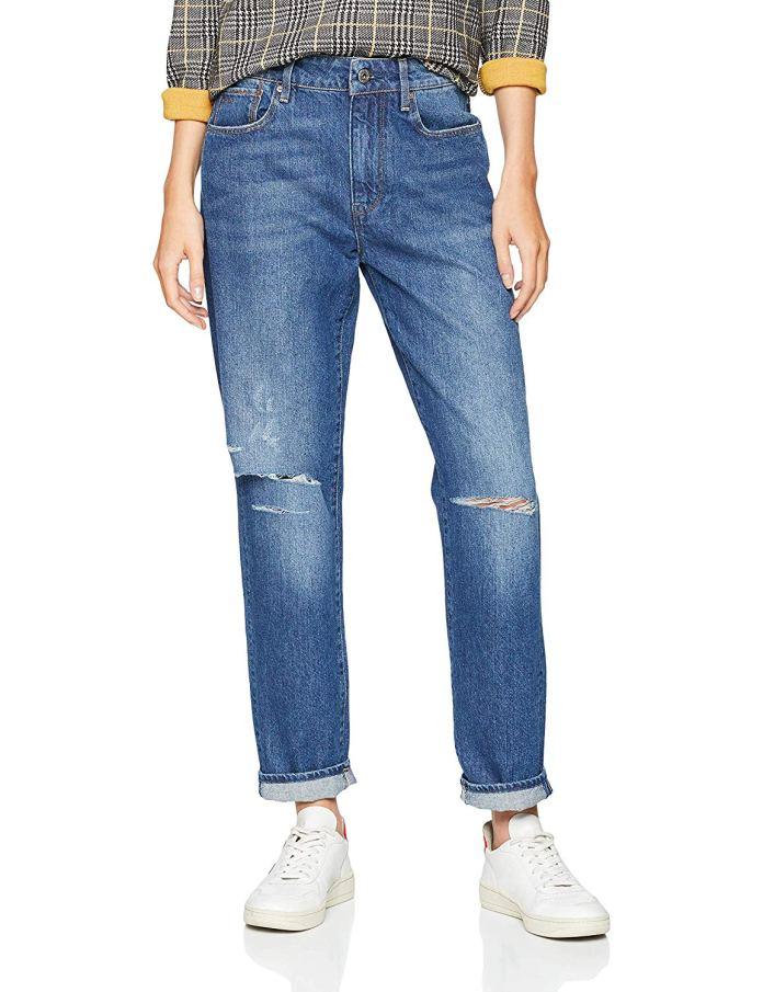 Cliomakeup-jeans-boyfriend-inverno-2020-18-strappati