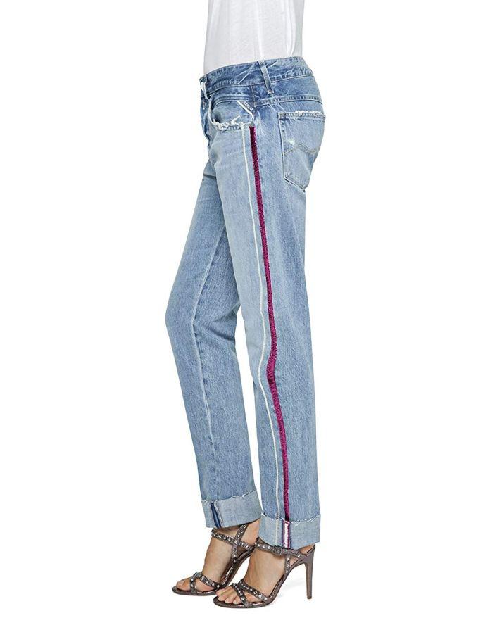 Cliomakeup-jeans-boyfriend-inverno-2020-21-levis