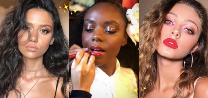 Cliomakeup-make-up-occhi-luminosi-19-copertina