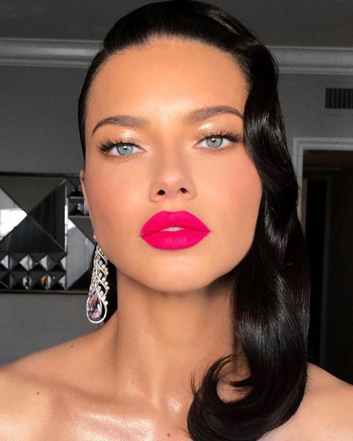 Cliomakeup-make-up-occhi-luminosi-20-patrickta