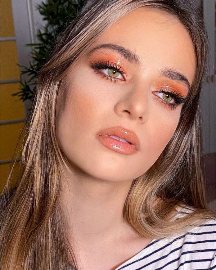 Cliomakeup-make-up-occhi-luminosi-4-oana_cristea