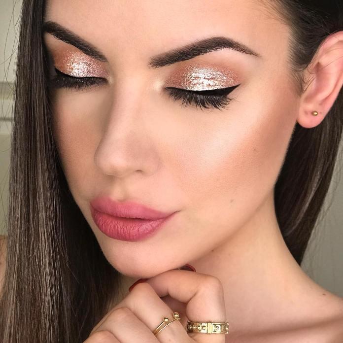 Cliomakeup-make-up-occhi-luminosi-5-giuliasinesi