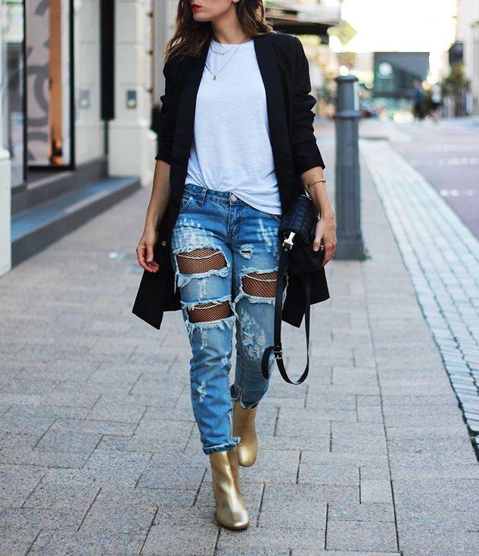 Cliomakeup-pantaloni-strappati-18-calze-rete