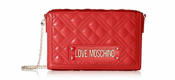 Cliomakeup-regali-san-valentino-per-lei-20-love-moschino