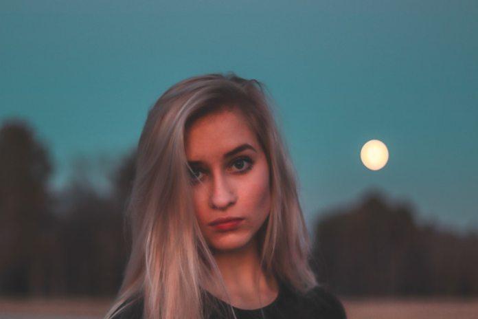 cliomakeup-calendario-lunare-2020-capelli-1-copertina