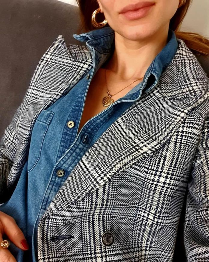 cliomakeup-camicia-jeans-inverno-2020-17-giacca