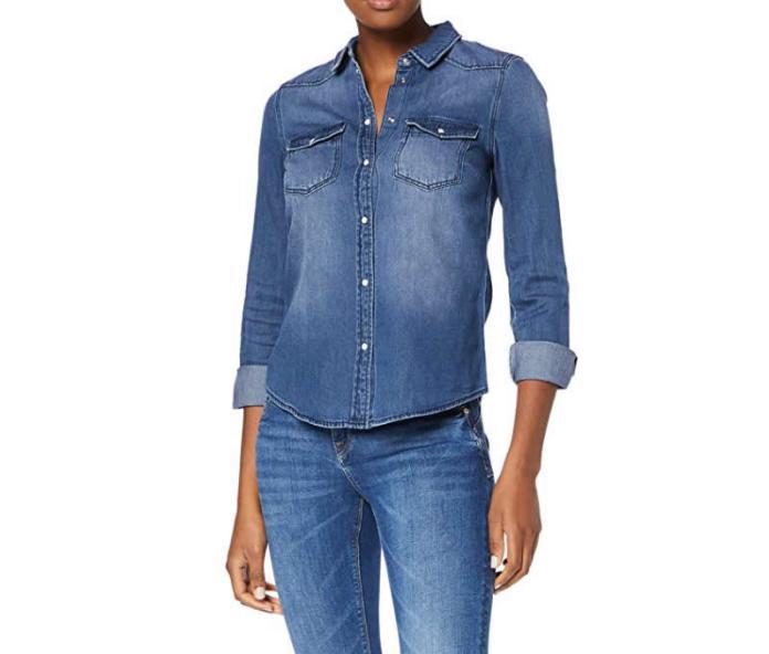 cliomakeup-camicia-jeans-inverno-2020-3-vero-moda