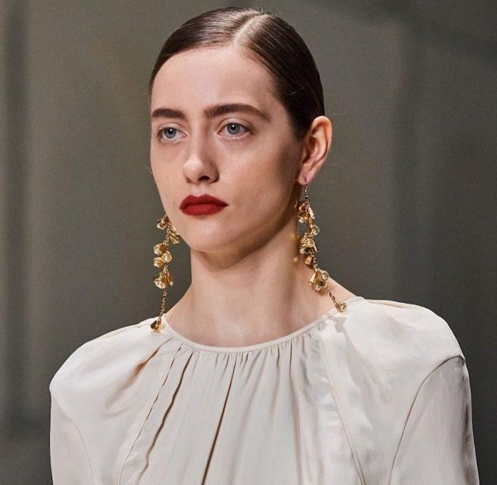 cliomakeup-milano-fashion-week-tendenze-beauty-autunno-inverno-2020-2021-10