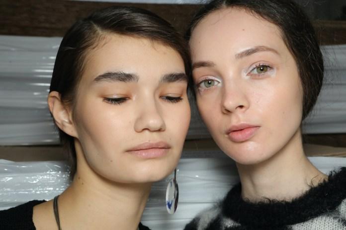 cliomakeup-milano-fashion-week-tendenze-beauty-autunno-inverno-2020-2021-2