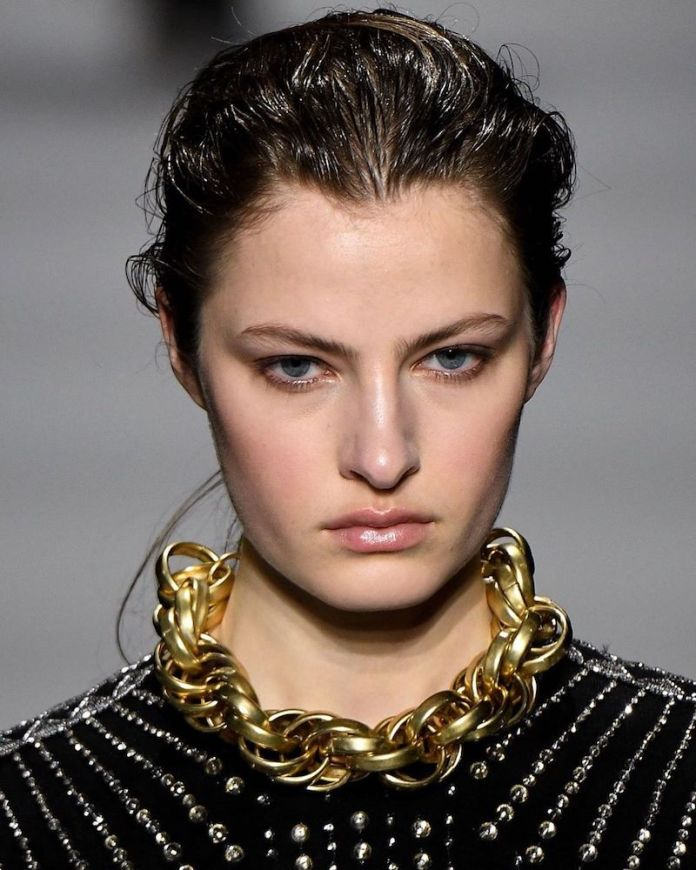 cliomakeup-milano-fashion-week-tendenze-beauty-autunno-inverno-2020-2021-6