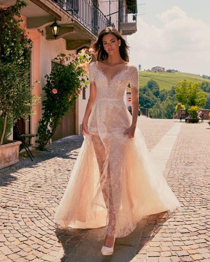 cliomakeup-nicole-spose-2020-2-couture