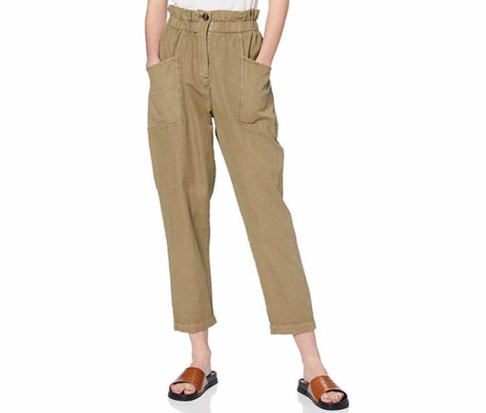 cliomakeup-pantaloni-primavera-estate-2020-7-pepejeans