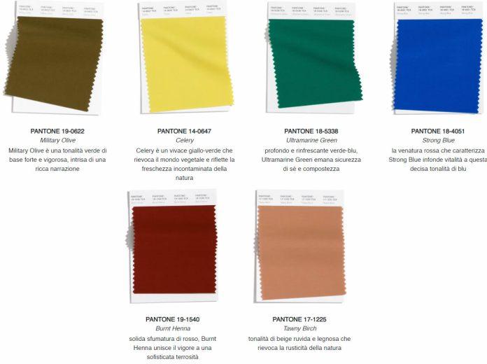 cliomakeup-pantone-colori-autunno-inverno-2020-2021-13-londra2