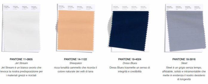 cliomakeup-pantone-colori-autunno-inverno-2020-2021-14-londra-neutri