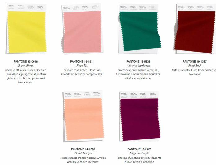 cliomakeup-pantone-colori-autunno-inverno-2020-2021-16-newyork2
