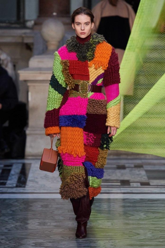 cliomakeup-pantone-colori-autunno-inverno-2020-2021-20-roksanda-verde