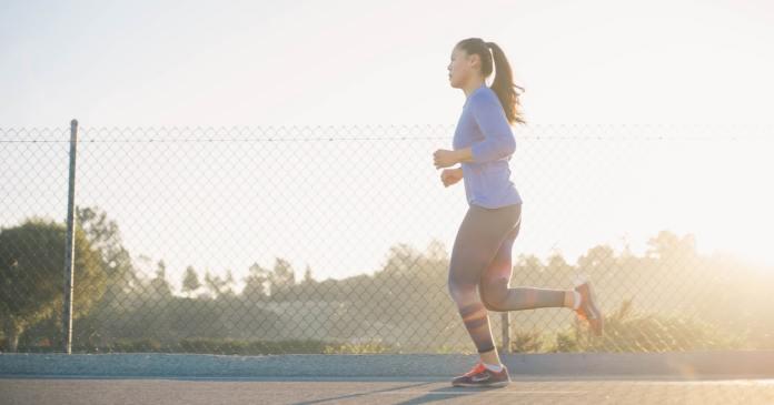 cliomakeup-perdite-marroni-13-jogging