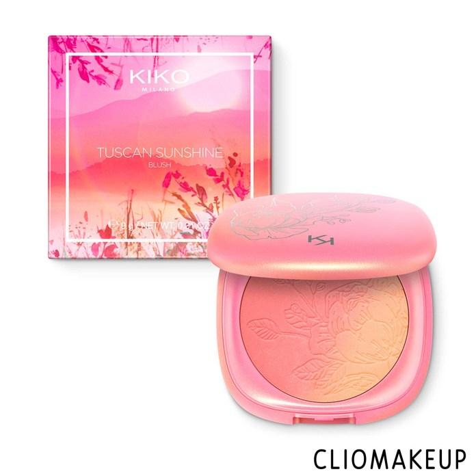 cliomakeup-recensione-blush-kiko-tuscan-sunshine-blush-1