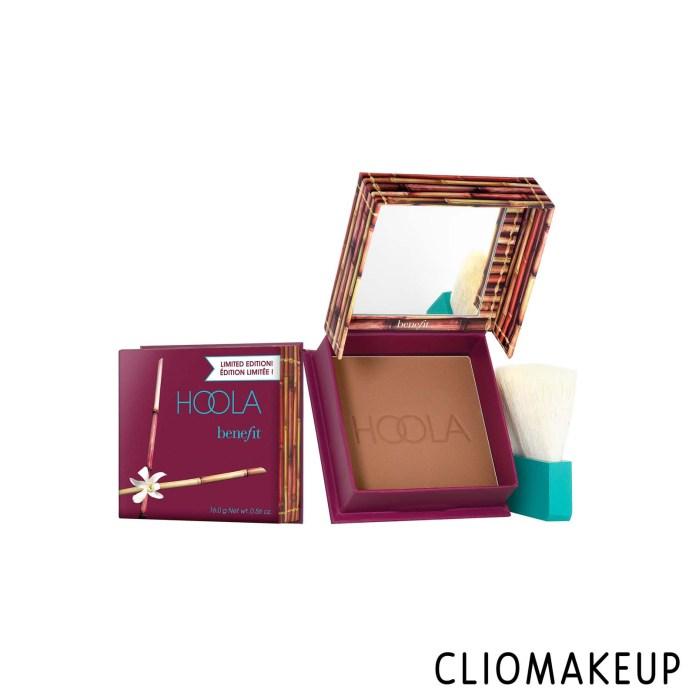 cliomakeup-recensione-bronzer-benefit-matte-bronzer-1