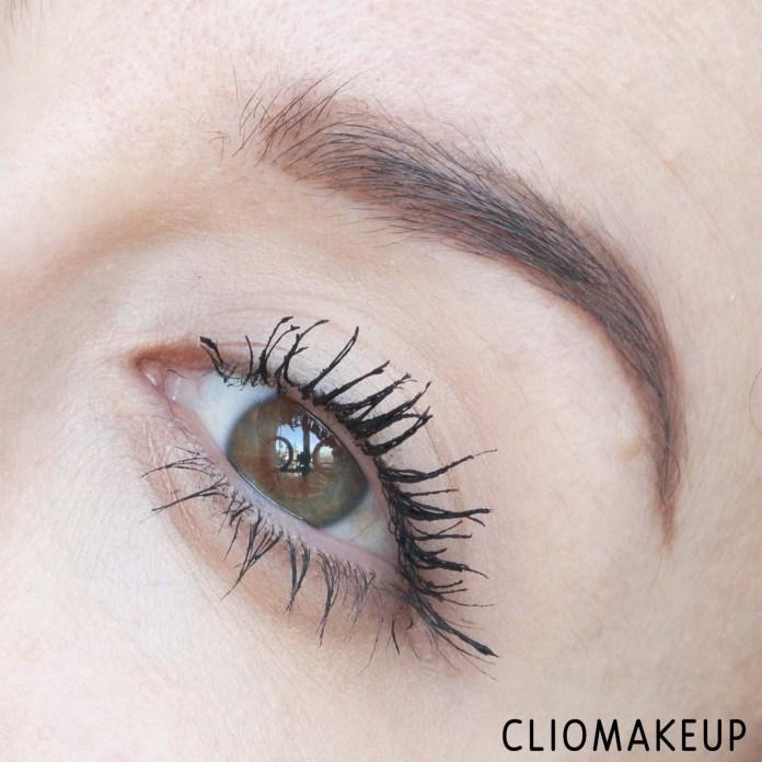 cliomakeup-recensione-correttore-dior-forever-skin-correct-12