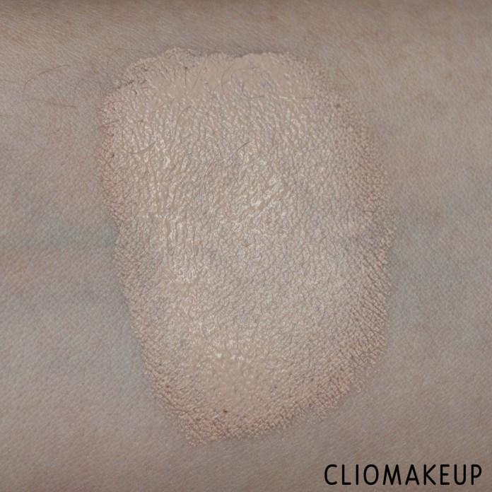cliomakeup-recensione-correttore-dior-forever-skin-correct-8