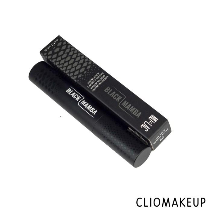 cliomakeup-recensione-mascara-mulac-black-mamba-mascara-allungante-alta-definizione-3