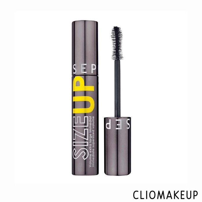 cliomakeup-recensione-mascara-sephora-size-up-immediate-supersized-volume-1