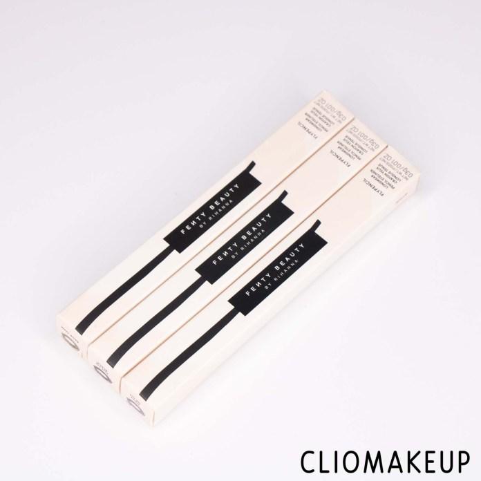 cliomakeup-recensione-matite-fenty-beauty-flypencil-longwear-pencil-eyeliner-2