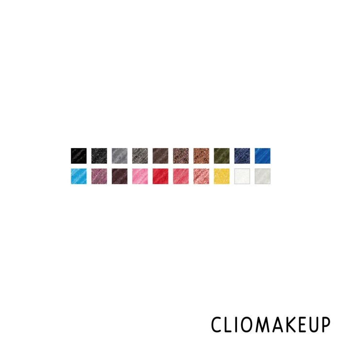 cliomakeup-recensione-matite-fenty-beauty-flypencil-longwear-pencil-eyeliner-3