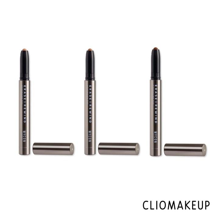 cliomakeup-recensione-palette-correttore-wycon-erase-e-rewind-concealer-pen-3
