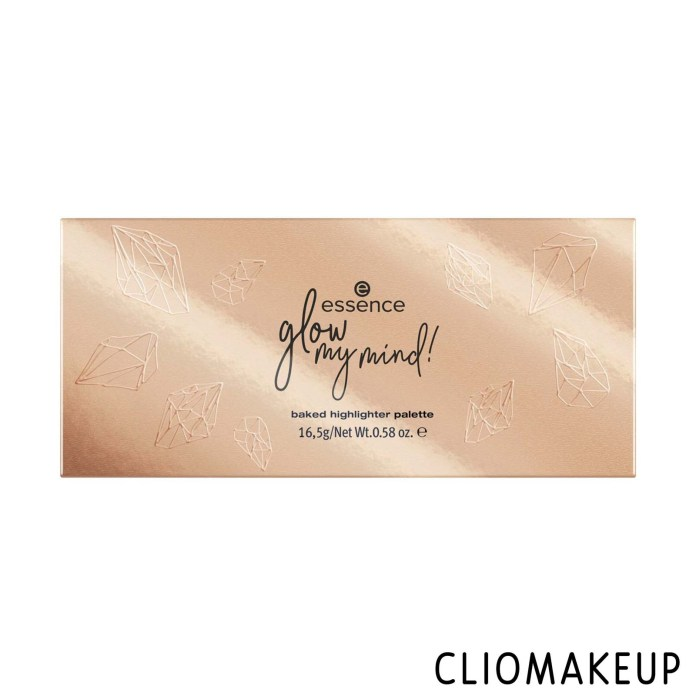 cliomakeup-recensione-palette-illuminanti-essence-glow-my-mind!-01-here-we-glow-again-1