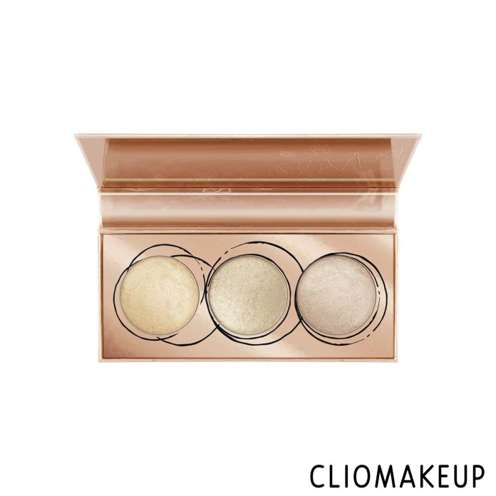 cliomakeup-recensione-palette-illuminanti-essence-glow-my-mind!-01-here-we-glow-again-3