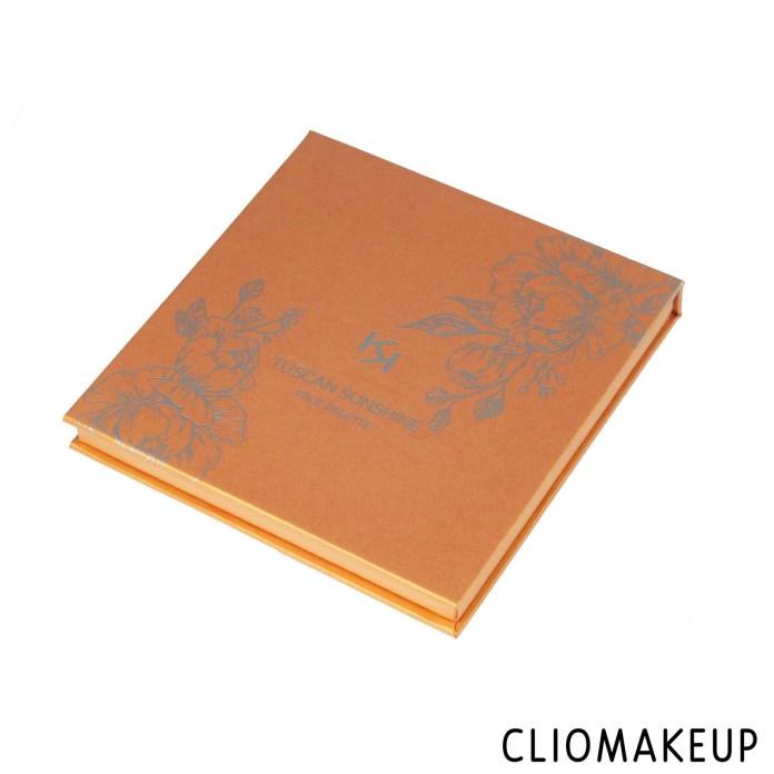cliomakeup-recensione-palette-kiko-tuscan-sunshine-face-palette-3