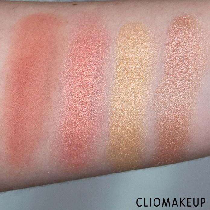cliomakeup-recensione-palette-kiko-tuscan-sunshine-face-palette-6