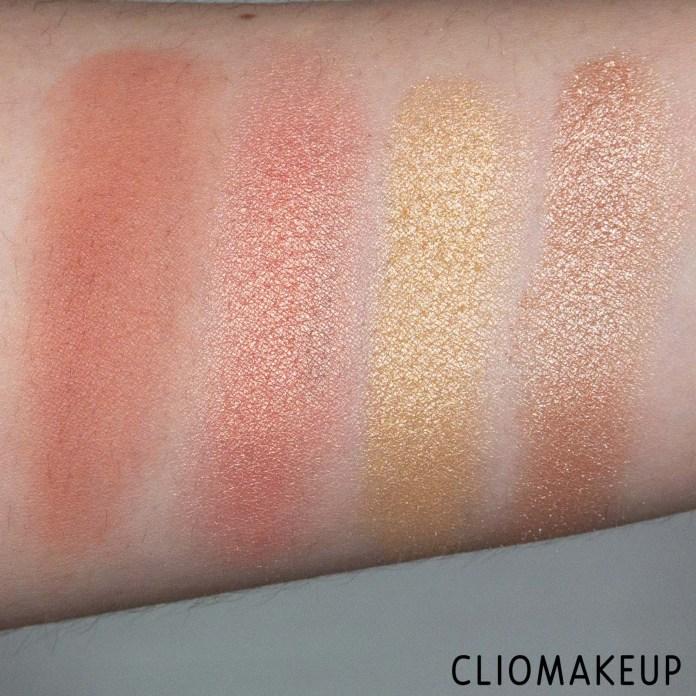 cliomakeup-recensione-palette-kiko-tuscan-sunshine-face-palette-7