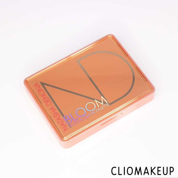 cliomakeup-recensione-palette-viso-natasha-denona-bloom-blush-e-glow-palette-4