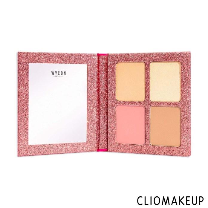 cliomakeup-recensione-palette-viso-wycon-love-is-love-face-palette-3